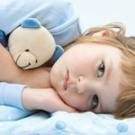Что делать если ребенок отравился