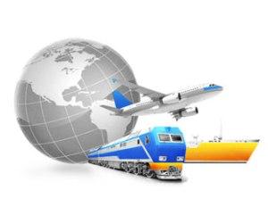 Что следует знать о международной перевозке грузов