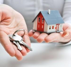 Как арендовать квартиру без посредников