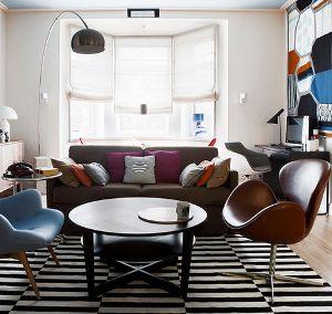 Как купить мебель за границей