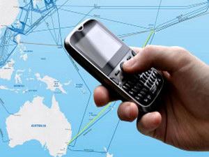 Как сэкономить на звонках за границей