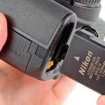 Как выбрать аккумулятор для фотоаппарата