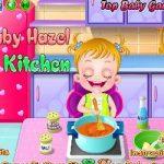 Как выбрать онлайн-игру для девочки