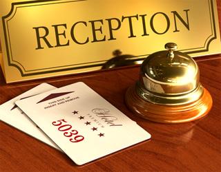 Как забронировать отель по минимальной цене