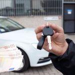 Что нужно знать перед покупкой авто