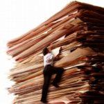 Проверка бухгалтерии: советы и рекомендации