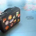 Советы при бронировании туров