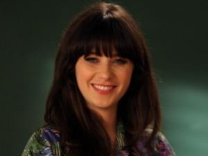 Звезда сериала Teen Wolf (Волчонок) сыграет первую любовь Джесс.