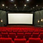 Как создать свой собственный кинотеатр?