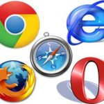 Какой браузер лучше? Советы и рекомендации.