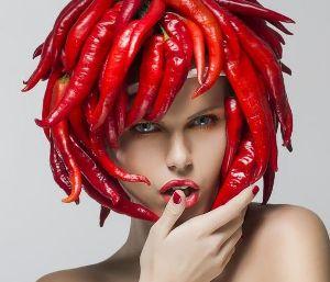 Маска от выпадения волос: как приготовить и использовать
