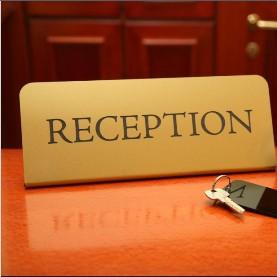 Что необходимо знать при бронировании отеля