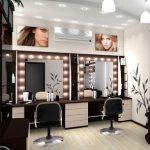 Что нужно знать открывая свою собственную парикмахерскую