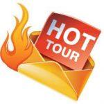 Как правильно выбрать горящий тур