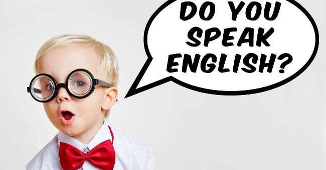 Как стать репетитором по английскому языку