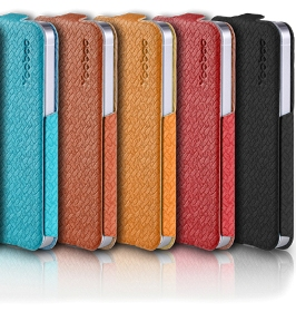 Оптовая покупка чехлов для телефона в интернет-магазине «City Mobile»