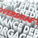 Что такое Овердрафт и зачем он нужен?