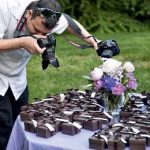Как правильно выбрать фотографа