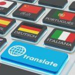 Идея для бизнеса: Текстовый переводчик