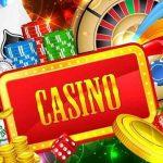 Онлайн казино «Azino777» — лёгкий путь к успеху