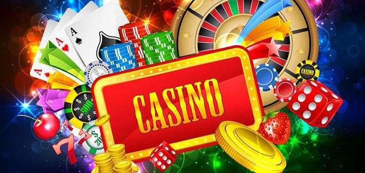 Онлайн казино «Azino777» - лёгкий путь к успеху