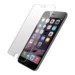 Как защитить свой телефон при помощи защитного стекла