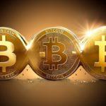 Pay4bit.biz — самый выгодый онлайн-обменник для продажи и покупки биткоинов