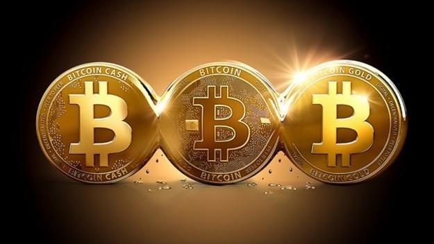 Pay4bit.biz - самый выгодый онлайн-обменник для продажи и покупки биткоинов