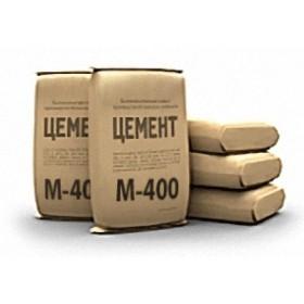 Где можно выгодно купить цемент в Алматы?