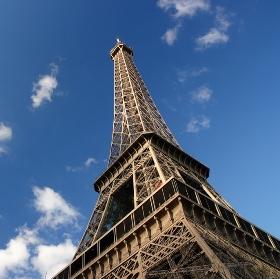 Жильё в ипотеку - во Франции!