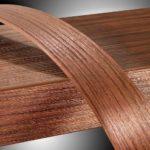 Компания «НИСОН» предлагает мебельную кромку только высокого качества!