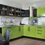 Выбираем кухню: готовая или на заказ?