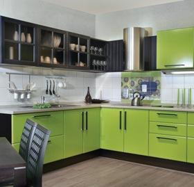 Выбираем кухню: готовая или на заказ