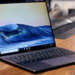 Как выбрать и где купить ноутбук?