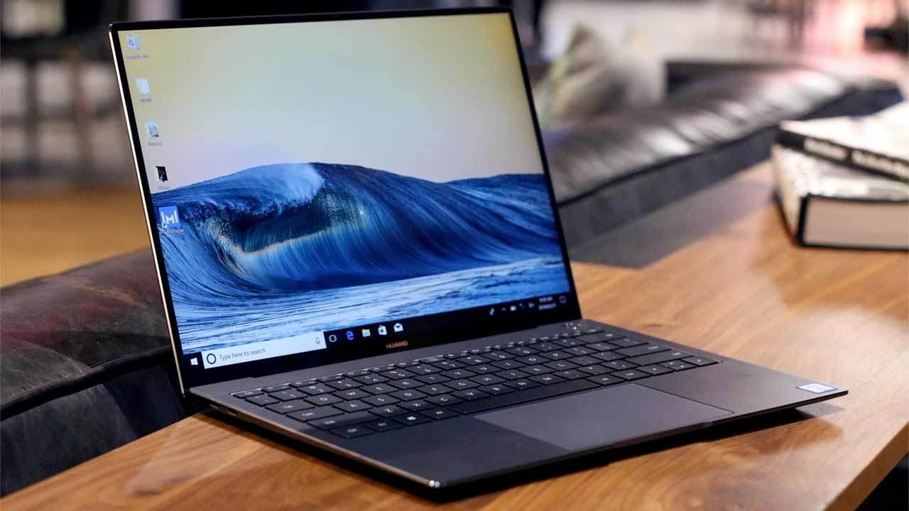 Как выбрать и где купить ноутбук