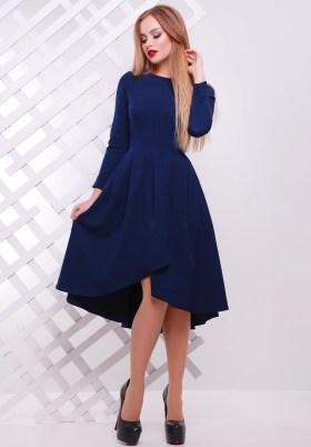 Как и где быстро купить платье