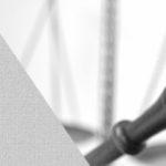 Где получить качественную бесплатную помощь адвокатов по уголовным делам