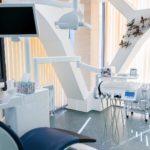 «С ВАМИ ДОКТОР на Киевской» — одна из лучших стоматологических клиник в Москве