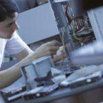 «КомпСервис» — профессиональный ремонт и обслуживание компьютеров