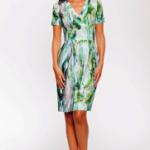 Женское платье POTIS & VERSO – лучший наряд на все времена