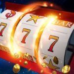 «Casino Imperator» – одно из лучших онлайн казино на сегодняшний день!