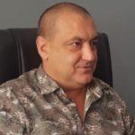 Евгений Филимонов высказался о проблемах, с которыми встретилась новая украинская полиция.