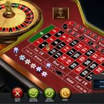 Онлайн рулетка – самая популярная азартная игра