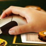 Как выбрать надежное интернет казино?