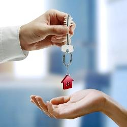 Как в Киеве сэкономить на покупке и ареннде квартиры
