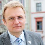 Какие шансы имеет Андрей Садовой на выборах президента Украины