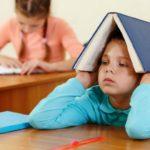 Образование и воспитание. Современные проблемы и пути их решения.