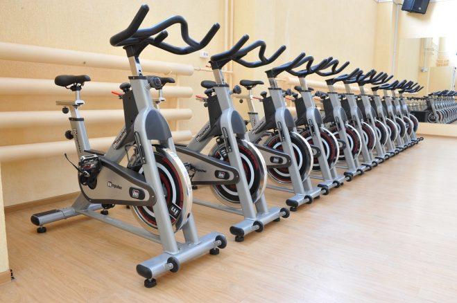 Велотренажеры купить в Киеве покупайте в интернет-магазине «Fitnessport»!