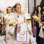 В Ивано-Франковске победительницу конкурса красоты лишили титула