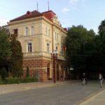 Тернополь: бывший ресторан «Украина» продадут с аукциона!